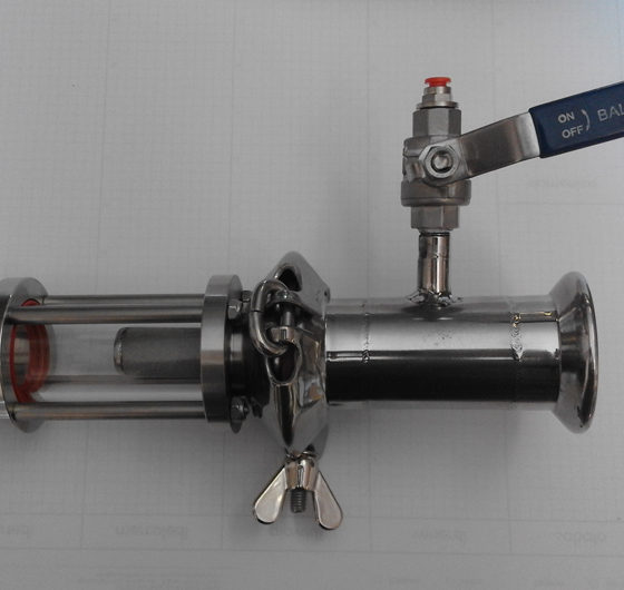 Iniettore-Gas-inerte-1