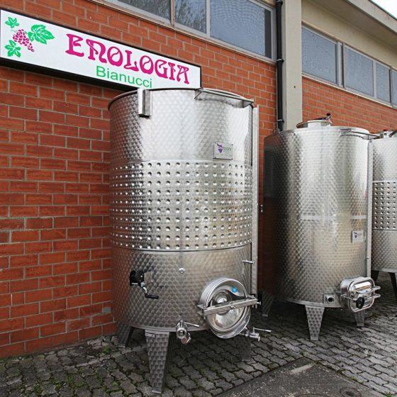 enologia_esterno_3