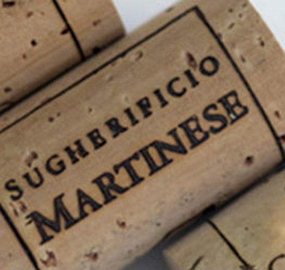 martinese2