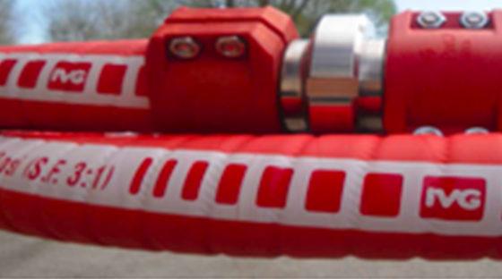 tubo-vinoflex