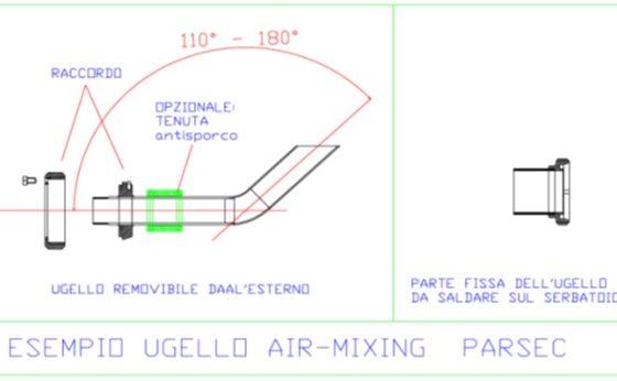 AirMixing -2-