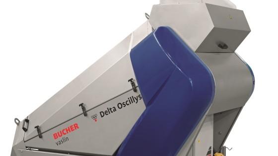 Delta Oscillys 200 -1-