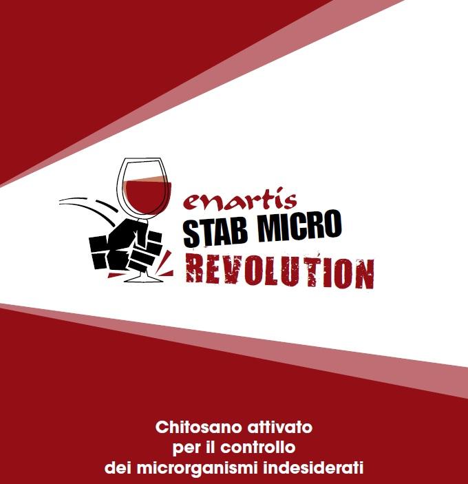 Stab Micro - Stab Micro M -1-